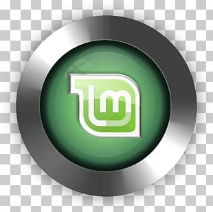 Linux Mint Installation Computer Icons Ubuntu PNG