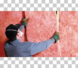 Building Insulation Architectural Engineering Spray Foam Attic PNG