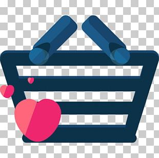 Computer Icons E-commerce Shopping Cart Software Trade PNG