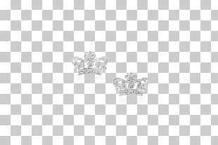 Earring Clothing Accessories Body Jewellery Silver PNG