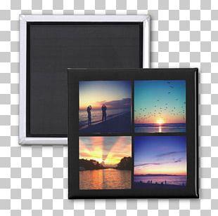 Frames Square Meter Square Meter PNG