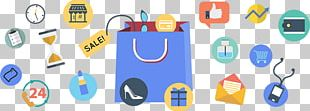 Point Of Sale Logo Sales Retail Business PNG