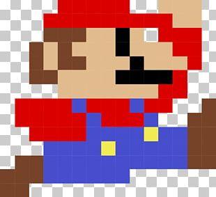 Super Mario Bros. 3 New Super Mario Bros PNG