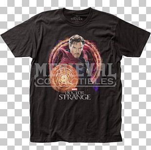T-shirt Thanos Black Panther Spider-Man Siouxsie And The Banshees PNG