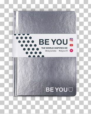 Diary Be You 0 1 2019 MINI Cooper PNG
