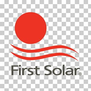 First Solar Solar Power Solar Panels Photovoltaics Solar Tracker PNG