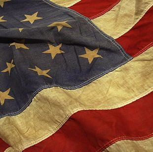 Flag Of The United States United States Declaration Of Independence Pledge Of Allegiance PNG