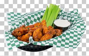 Fried Chicken Taco Fish And Chips Barbecue Buffalo Wing PNG