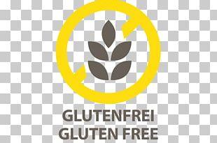 Gluten-free Diet Celiac Disease Food Allergy PNG
