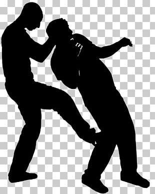Shaolin Monastery Wing Chun Chinese Martial Arts Kick PNG