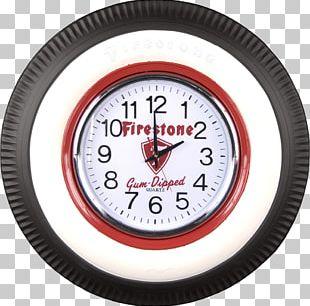 Alarm Clocks Table Movement Quartz Clock PNG