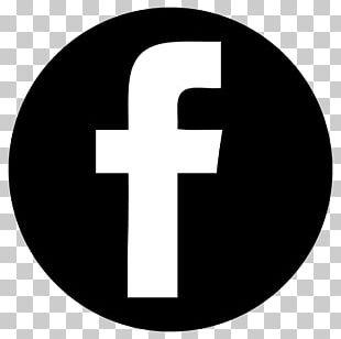 Blog The Neurologic Relief Center Business Facebook Google+ PNG