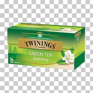 Green Tea Earl Grey Tea Sencha Twinings PNG