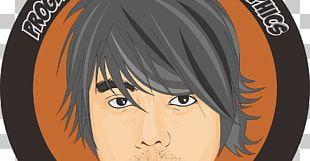 Hairstyle Black Hair Human Hair Color Long Hair PNG