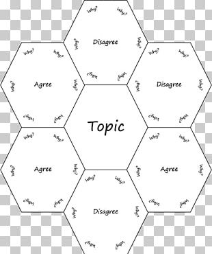 Desktop Hexagon Hex Map Pattern PNG, Clipart, Area, Circle, Computer