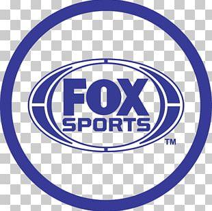 Logo Organization Brand Fox Sports El Pilar PNG