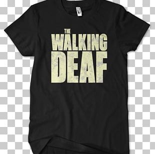 Rick Grimes The Walking Dead PNG