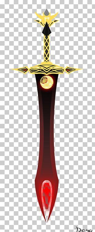 Sword Lunar Eclipse Solar Eclipse Moon PNG
