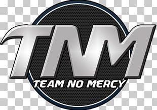 T No Limit Heroes Of The Storm Team DK Rouen Logo PNG