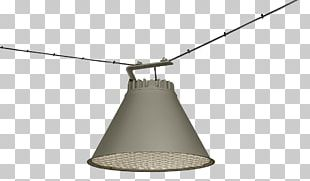 Wire Light Fixture Electrical Cable Pendant Light Ceiling PNG