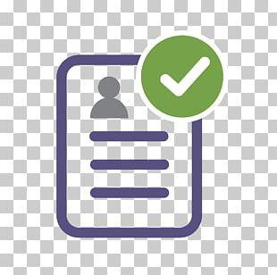 Human Resources Business Human Resource Management System Organization Recruitment PNG