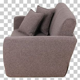 Sofa Bed Couch Floor PNG