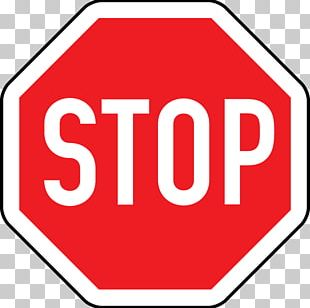 Stop Sign Traffic Sign Stock Photography All-way Stop PNG