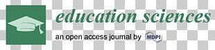 Education Science Research Innovation Technology PNG