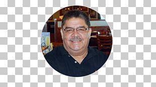 El Eraldo De Saltillo El Heraldo De Saltillo Politician Pretty Girls Law PNG