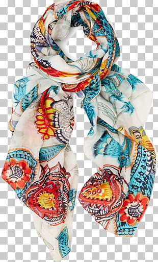 Scarf Clothing Accessories Shoe Fashion PNG