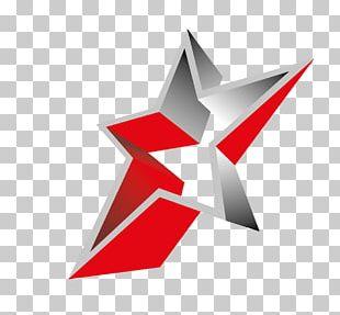 Tiraspol Railway Station Logo First Touch Soccer Empresa Market PNG
