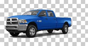 2018 RAM 3500 Ram Trucks Pickup Truck Chrysler 2016 RAM 3500 PNG