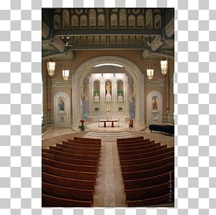 Old St. Patrick's Church Place Of Worship St Patrick's Church Christian Church PNG