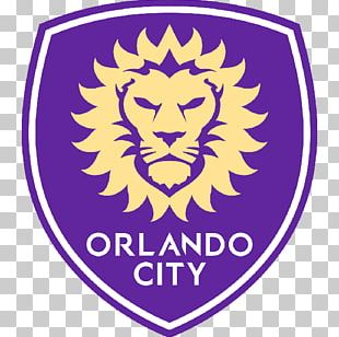 Orlando City Stadium Orlando City SC New York City FC 2018 Major League Soccer Season Football PNG