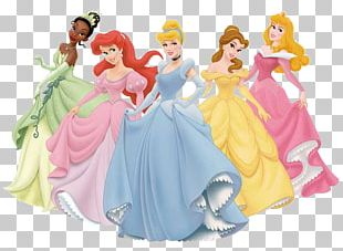 Rapunzel Disney Princess Princess Aurora Belle Wall Decal PNG