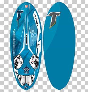 Surfboard Windsurfing Kitesurfing Standup Paddleboarding PNG