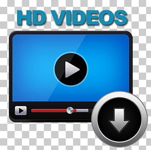 Video Editing Television Show HTML5 Video Tutorial PNG