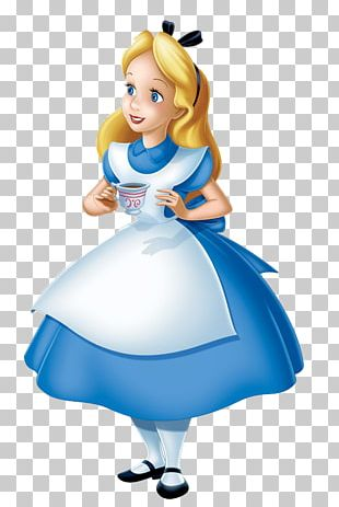 Alice's Adventures In Wonderland White Rabbit Caterpillar Cheshire Cat PNG