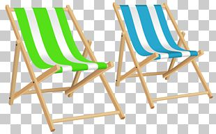 Beach Chair Strandkorb PNG