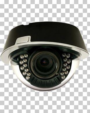 Camera Lens Closed-circuit Television Dome-Kamera 600TVL FPV Tuned CMOS Camera 5-15 V DC PNG
