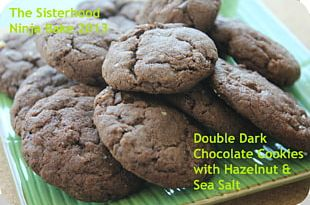 Chocolate Chip Cookie Peanut Butter Cookie Chocolate Brownie Biscuits PNG