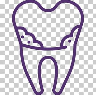 Cosmetic Dentistry Amati Dental Clinic Tooth PNG