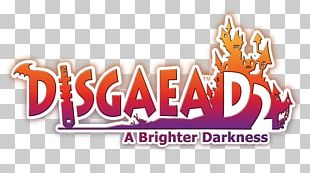 Disgaea D2: A Brighter Darkness Disgaea: Hour Of Darkness Disgaea 2 Disgaea 4 Disgaea 5 PNG