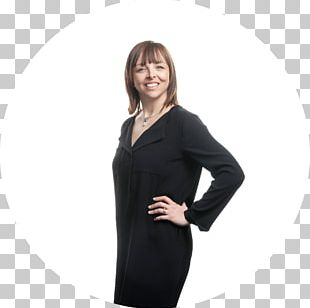 Lawyer Essenzia Advocaten BV BVBA Law Firm Advocatenkantoor Desdalex PNG