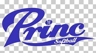 Softball Centar Princ Jarun SOFTBALL KLUB ZAGREB SOFTBALL KLUB SREDIŠĆE Logo Trademark PNG