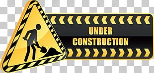 Under Construction Icon Computer Icons Architectural Engineering PNG