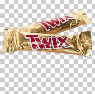 Chocolate Bar Twix Candy Chocolate Liquor PNG