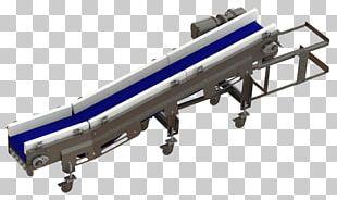 Conveyor System Conveyor Belt Machine Elevator Transport PNG