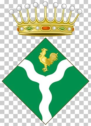 Escut De Ripoll Blanes Escutcheon Coat Of Arms PNG