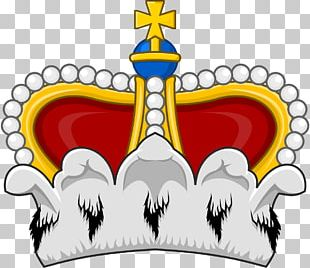 Monarch Viceroy Queen Regnant Nobility Duke PNG